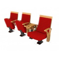供应  剧院  音乐厅  报告厅  礼堂 座椅
