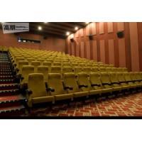 国家大剧院  座椅