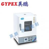惠州化工厂干燥箱,立式电热鼓风干燥箱