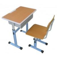 哪里专做学生课桌椅的课桌椅厂商