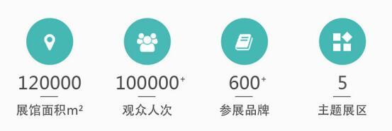 2019第11届姑苏家具展将昌大举行,全新升级再发力
