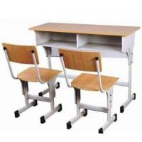 环保学生课桌椅要怎样挑选辨别