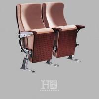 广东礼堂椅价格