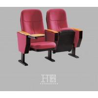 广东佛山会议椅厂家直销价格