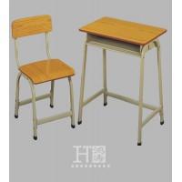 小学生课桌椅厂家直销