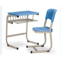 广东小学生课桌椅价格