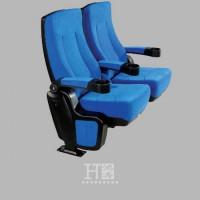 广东佛山影剧院椅价格,电影院椅厂家