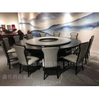 专业供应酒店beplay 官方网站二十年,新中式beplay 官方网站、高档桌椅