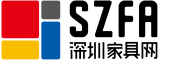 深圳家具网