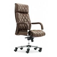 虹桥电脑椅家用老板椅可躺升降办公椅子皮艺靠背椅座椅转椅