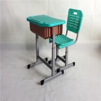 河北华鑫帮您解析课桌椅的挑选方式