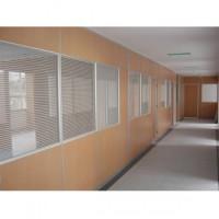 炫辞新款家具屏风高隔断,高隔间,玻璃隔断,办公隔断