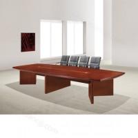 实木会议桌,油漆会议桌,接待桌、圆桌会议、办公会议桌
