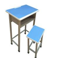 环保多层板饰面板注塑桌椅面学校课桌椅
