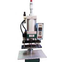 家具商标烙印机打标机竹木制品烙印机皮革商标烫印机