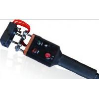 IPPC烙印机免熏蒸标识出口烙印章木材电烙铁木头商标打标机