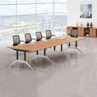 炫辞家具板式会议桌,办公会议桌,接待桌,洽谈桌