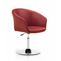 虹桥椅家椅统天下洽谈椅休闲椅办公椅电脑椅人体工学椅会议接待椅