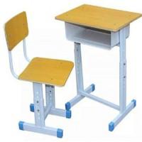 如何设计学校学生课桌椅比较合理实用