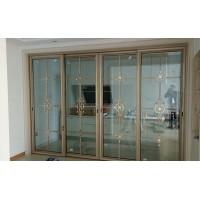 瑞昌换门铰链:橱柜门、衣柜门、房门、卫生间门维修