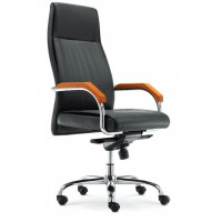 虹桥椅家办公椅洽谈椅电脑椅升降转椅人体工学椅接待椅子职员椅子