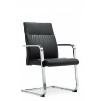 虹桥电脑椅 家用办公椅转椅 网布椅职员椅 老板椅子