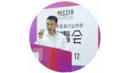 深圳登录博猫游戏平台研究开发院主任崔卓君