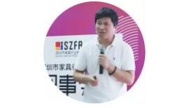 南京林业大学博导李军教授