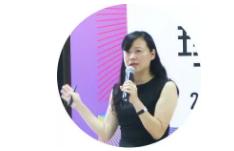深圳市登录博猫游戏平台行业协会秘书长洪小惠