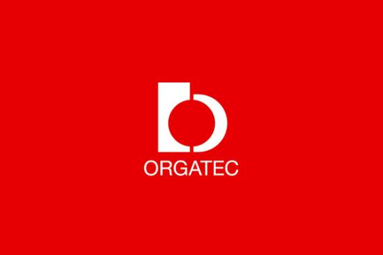 orgatec-logo