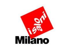 2020年意大利米兰家具展览会2020年意大利国际厨房家具展