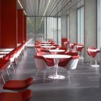 上海办公家具休闲洽谈桌B11,会议桌,培训桌,接待桌