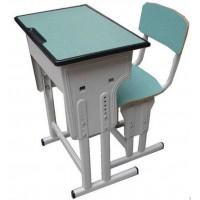 华鑫机器人焊接课桌椅学生桌的那点事儿