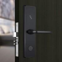 创佳LS-8078酒店智能门锁
