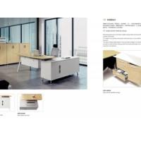 办公家具价格-办公家具上哪买好
