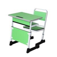 性价比高,优质课桌椅!买的来放心,用的来安心