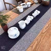 传统陶瓷茶具,定制陶瓷茶具,景德镇陶瓷茶具厂家