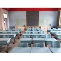 多层胶合板升降课桌椅是您准确的选择