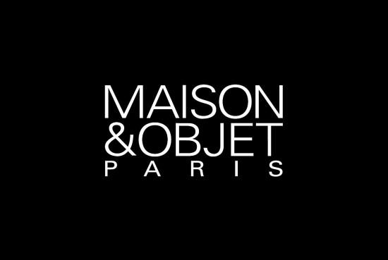 法国巴黎家居装饰展