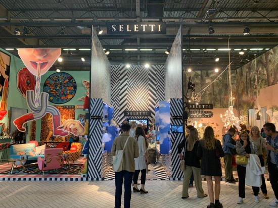 Maison-Et-Objet-2019-The-Highlights-Of-Day-One-4