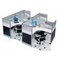 沈阳哪里有卖品质好的办公家具-乌海办公家具价格