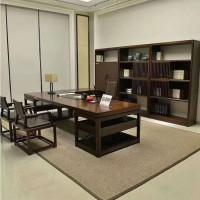 【博鑫达】烟台办公桌_芝罘区办公家具_烟台办公椅