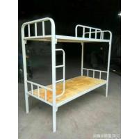 黑龙江电子存包柜-哈尔滨高品质哈尔滨\上下铺铁床批售