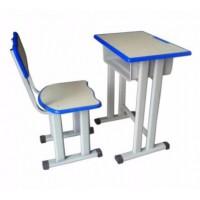 学生学习课桌椅桌凳面只做ABS原包塑料