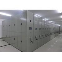 专业的哈尔滨保密柜推荐|黑龙江商业设备经销处