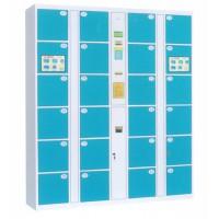 大量供应新品哈尔滨电子存包柜,黑龙江电子存包柜