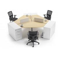 哈尔滨哪里有卖品质好的哈尔滨办公桌椅,黑龙江办公家具