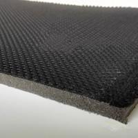 东莞海绵厂家提供复合海绵布料贴合加工