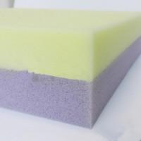 东莞聚酯海绵生产厂家生产高回弹海绵