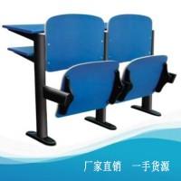 2020多层板自动回翻公共排椅发展前景